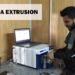 arabella extrusion hitachi foundry master smart modelini tercih etmiştir