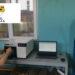 has metal pirinç üretimlerinde foundry master smart spektrometresini kullanmaktadır