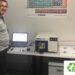 biomet geri dönüşüm hitachi spektrometre kullanmaktadır