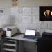 ünlü döküm foundry master smasrt spektrometresiyle üretim kontrollerini yapıyor