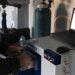 karbak metal alüminyum üretimlerinde foundry master smart spektrometresini kullanıyor