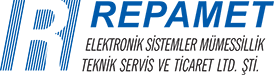 Repamet Ltd. Şti.