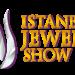 istanbul jewelry show