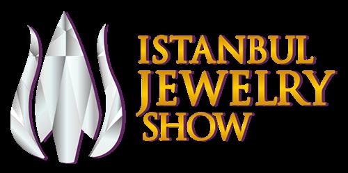 27-30 Mayıs 2021 Tarihlerinde İstanbul Fuar Merkezinde, İstanbul Jewelry Show'da Yerimizi Alıyoruz!