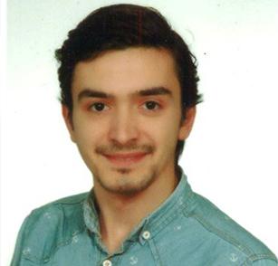 Ahmet <br>Kaçmaz