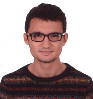 Tarık <br>Yakut