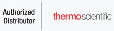 thermo scientific yetkili distribitör