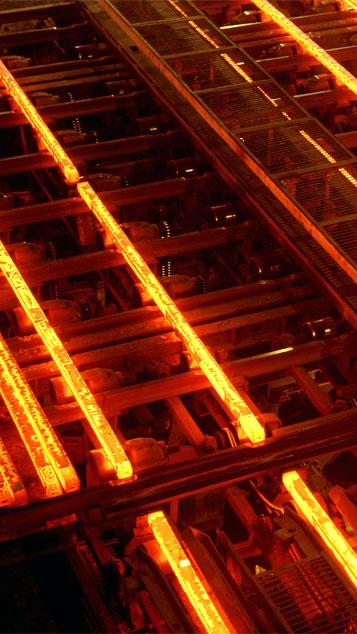 çelikhane sorting analizleri