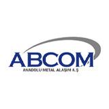Abcom Anadolu Metal