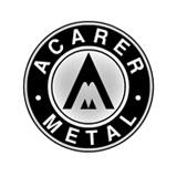 Acarer Metal