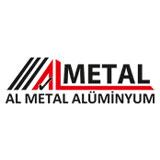Al Metal Alüminyum