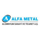 Alfa Metal