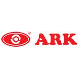 Ark Asansör