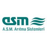 A.S.M. Arıtma