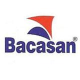 Bacasan