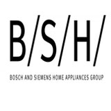 Bosch And Siemens