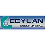 Ceylan Metal