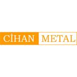 Cihan Metal
