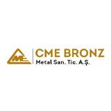 CME Bronz Metal