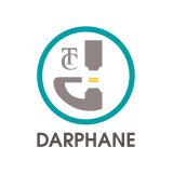 Darphane ve Damga Matbaası