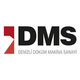 DMS Denizli Döküm
