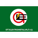 Eti Elektrometalürji