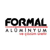 Formal Alüminyum