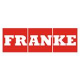 Franke Mutfak