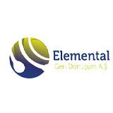 Elemental Geri Dönüşüm