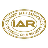 İstanbul Altın Rafinerisi
