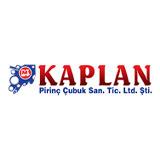 Kaplan Pirinç