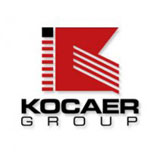 Kocaer Group