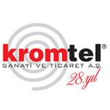 Kromtel