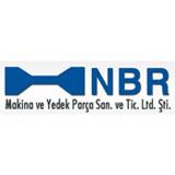 NBR Makina
