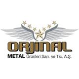 Orjinal Metal