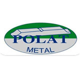 Polat Metal