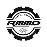RMMD Metal