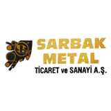 Sarbak Metal