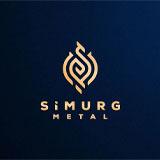 Simurg Metal