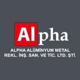 Alpha Alüminyum