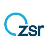 ZSR Patlayıcı