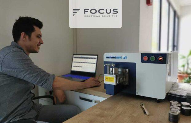 Focus Mühendislik, Üretimlerinde Hitachi Foundry Master Smart Spektrometresini Tercih Etti!