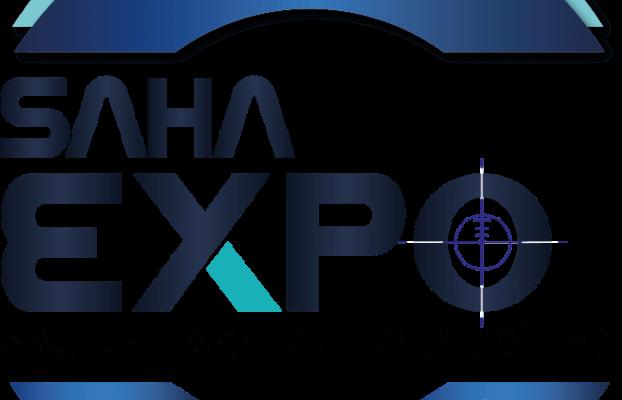 10-13 Kasım 2021 Tarihlerinde İstanbul Fuar Merkezinde Gerçekleşecek Saha Expo Fuarında, Thermo Scientific Niton XRF Analiz Cihazlarımızla Yerimizi Alıyoruz!