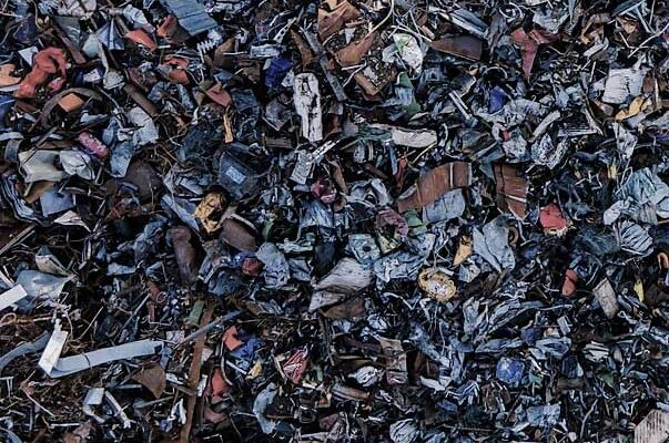 XRF Analiz Cihazlarıyla, Hurda Metal Geri Dönüşüm İşletmenizi Nasıl Geliştirirsiniz?
